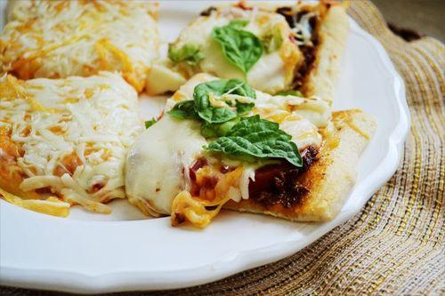 FamilyStylePizza